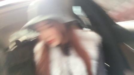 熊猫TV韩国女主播朴佳琳直播录像回放1月9日直播视频