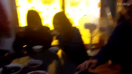 熊猫TV韩国女主播PandaGirls参选者韩智吾直播录像回放 1月28日视频