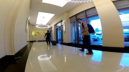 DGDC现场拍摄花絮