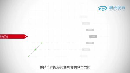 MG动画宣传片鼎承视界传媒MG动画二维动画制作 www.dcsjcm.cn
