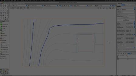 GSG2018 - Site Design - Introduction to Site Modifiers
