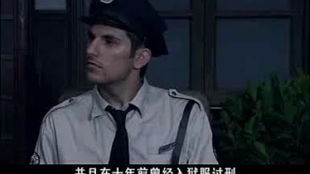 李小龙用手打破门,警察没人相信,结果现场演示了一下