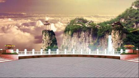 梦一依蓝网下素材— 西海情(310)