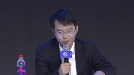 2017雪球嘉年华:进攻型基金经理互动