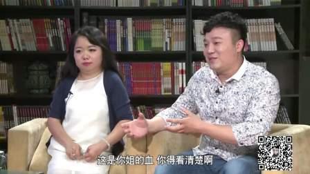 玛茜野葛根美乳霜粉嫩公主2018刘燕正品酒酿蛋明星代言丰胸产品最新价格(37)张柏芝