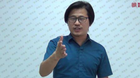 绝对成交视频 超级说服力视频 朱明老师视频