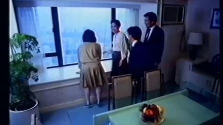 [經典廣告] 1985年 - Wonderland Villas 華景山莊
