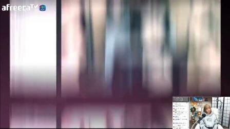 韩国女主播热舞视频