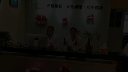 南京催乳按摩师速约林医生新街口店5