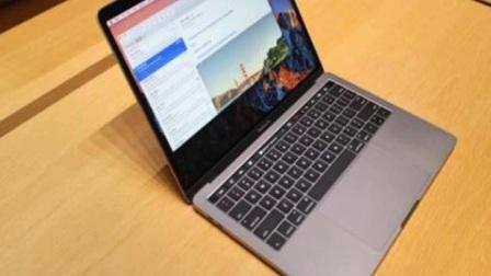 ,一台笔记本电脑,厂家到底赚多少钱。