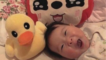 宝宝睡眠质量不佳,很可能是这3个原因造成的,父母要知道