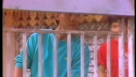 02-《推销员之死》1987-Tua&Off