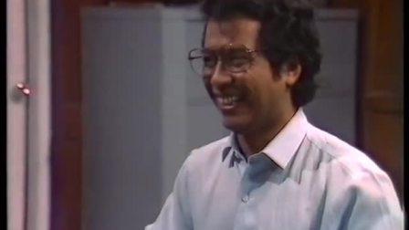 03-《推销员之死》1987-Tua&Off