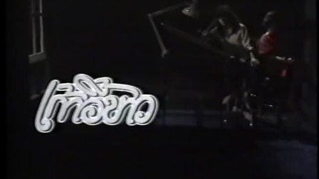 00-《红房间的白椅子》1984版-Tua Saranyu