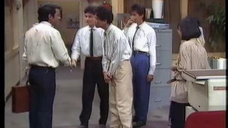 04-《推销员之死》1987-Tua&Off