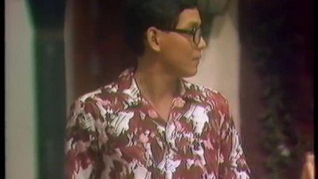 05-《推销员之死》1987-Tua&Off