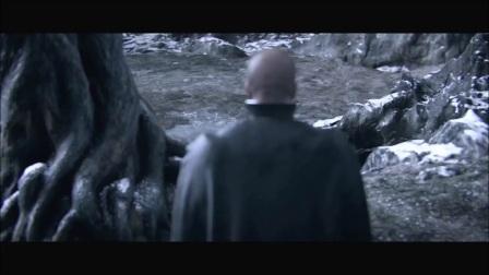 育碧《刺客信条》历代宣传片合集