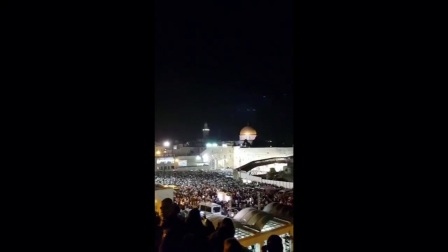Selichot On Erev Yom Kippur 2017