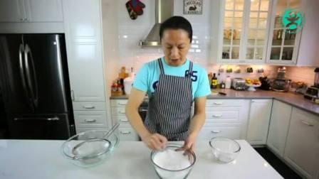 怎样作蛋糕 千层芒果蛋糕的做法 樱花芝士蛋糕