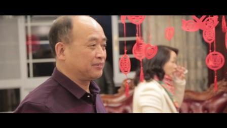 青白江·茂文大酒店-婚礼图片