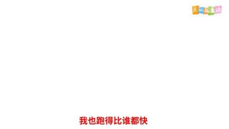15O93414O0O日本野猪弹簧套自做立式弹簧套中猪图片