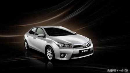 全球汽车销量排行榜前十丰田一头一尾霸占排行榜韩系车占两席