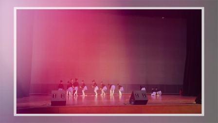 菲舞舞蹈工作室儿童舞蹈考级表演