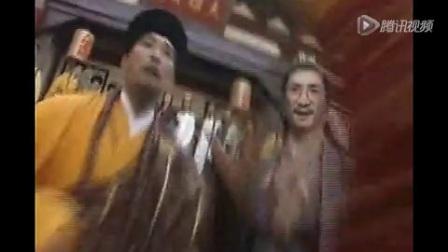 成龙出演《天农八部》全明星鬼畜武侠歌剧_人力VOCALOID_鬼畜_bilibili_哔哩哔哩