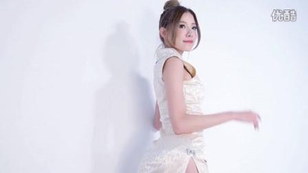 丝袜美腿诱惑日本美女写真视频清新美女自拍图片性感美2_标清