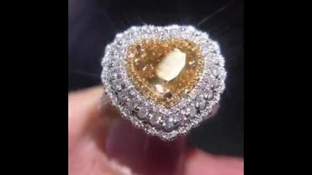 爱 兰 珠 宝