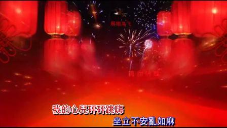 新年舞曲-新春嫁个如意郎