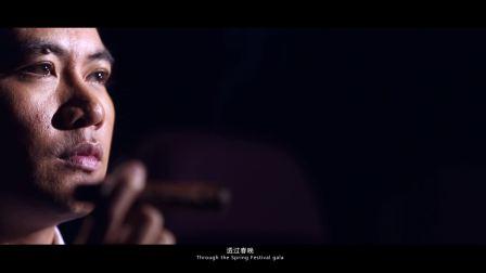 个人宣传片——诺亚方舟集团春晚导演个人形象篇