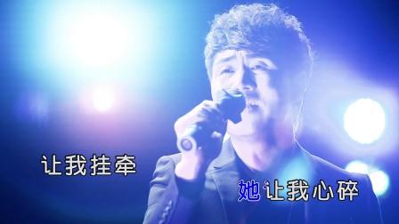 张雷 - 情歌越唱越心酸(原版HD1080P)