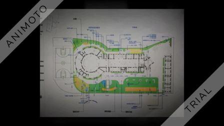 青岛德沃幼儿园地源热泵风机盘管安装视频-沃富新能源