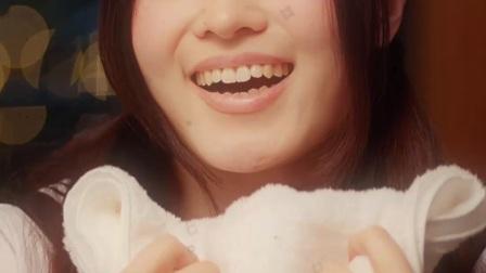 LxU x 天猫 | 日本无人镇的秘密