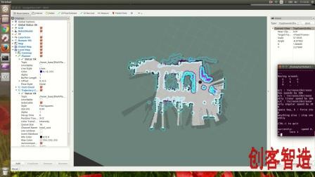 tk1-kv2-gmapping