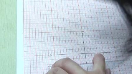 人教版数学高一《幂函数》教学视频,刘春城