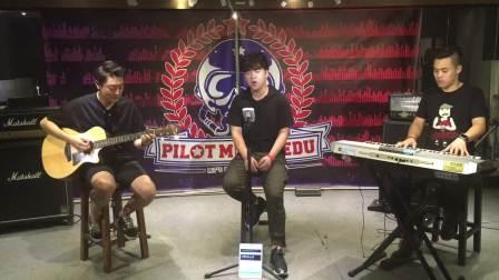 MOTIV音乐视频合辑-MOTIV Sessions-Don Chu