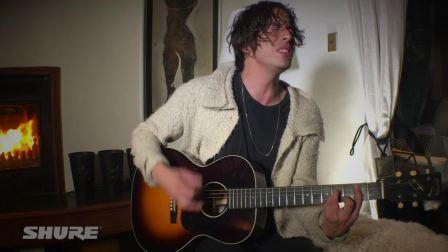 MOTIV音乐视频合辑-MOTIV Sessions-Jiminelson