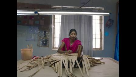 IKEA_INDIA_MANI_CLEAN_H.264_2017_CNlogo