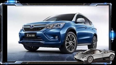 2017福布斯中国富豪排行榜汽车行业只有这3人入选!
