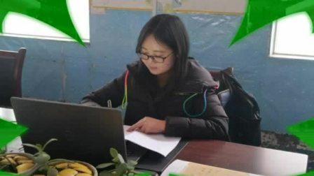平利县八仙中学德育处携手正副班主任的贺岁片——《我们2017》
