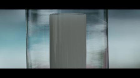 The Harmonist Philosophy - The Film