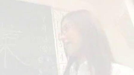 twsk-004小学生くすぐり学園Vol.04—生活—视频高清在线观看-优酷