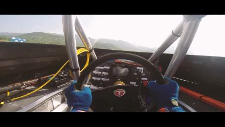 Full Inside Story on Tajima Rimac eRunner《720p》