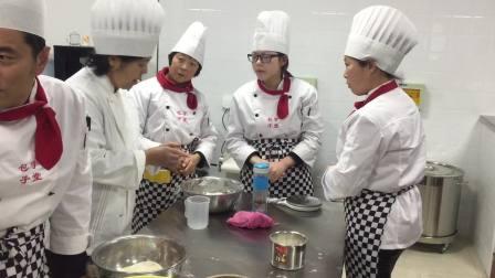 天津包子技术培训天津培训包子天津包子培训学校专业机构