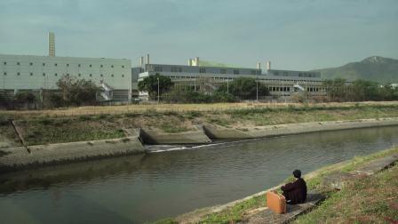 错误落体 - 第五届【微电影「创+作」支援计划(音乐篇)】