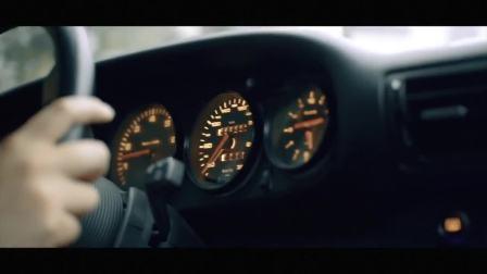 RWB JAPAN  Porsche 993 X  Work Wheels  Peaches