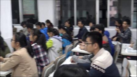 初中思品教科版九年級《第四課 走向小康》廣西周慕妍