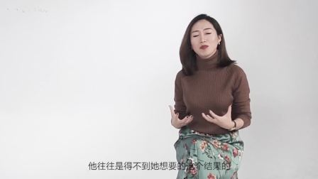 艾莱依黄凯丽版采访视频